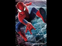 game spiderman 2 instal free download
