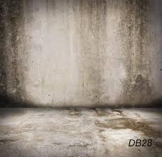 Photo Backdrops Photography Wallpaper Backdrops Wallpaperhdc Com
