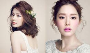 professional makeup professional makeup service by korean makeup artist