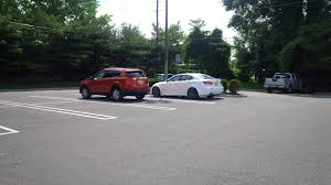 lexus nx omaha pic of your is f right now page 188 clublexus lexus forum