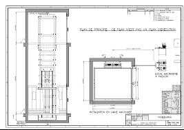 bureau etude ascenseur etudes de projet accompagnement sud accessibilité