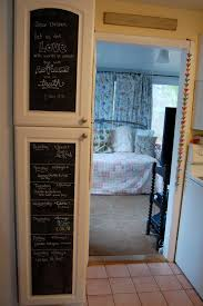 Homestead Kitchen My Homestead Kitchen Diy Story