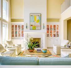 beach house paint color ideas home bunch
