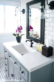 Colorful Bathroom Vanities Colored Bathroom Cabinet Gorgeous Ideas Colored Bathroom