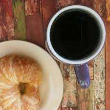 thanksgiving coffee company fortbragg