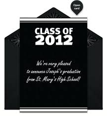 high school graduation announcements wording unique graduation announcement text or college graduation
