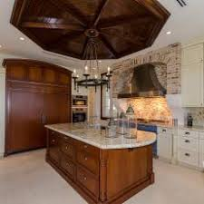 Two Kitchen Islands Photos Hgtv