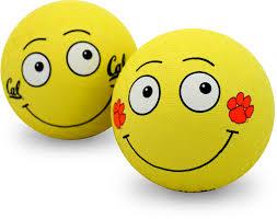 baden custom custom balls that wow