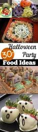 best 25 zombie themed food ideas on pinterest halloween themed