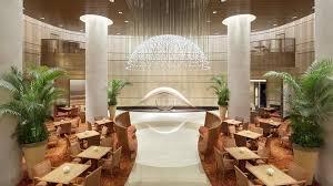 Luxury Lobby Design - tokyo luxury 5 star hotel the peninsula tokyo