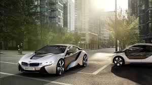 Bmw I8 Widebody - 2012 bmw i8 concept pictures news research pricing