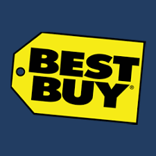 best buy to start black friday sale at 6pm thanksgiving