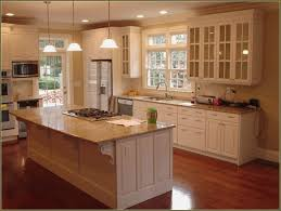 100 kitchen cabinets price per linear foot my experience in