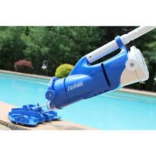 Best Swimming Pool Cleaner Water Tech Catfish Ultra Rechargeable Battery Powered Pool And Spa