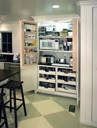 storage ideas for kitchen cupboards kitchen appliances storage z co