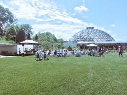 Botanical Gardens Des Moines Iowa by Civic Music Civicmusic Twitter