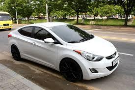 2011 black hyundai elantra hyundai elantra white weds sport sa 70 black jpg 800 533 cars