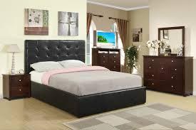 Bedroom Furniture Mn Bedroom Sets Ramirez Furniture