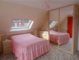 Fitted Bedroom Furniture Uk Only Swan Systems Bedroom Furniture Fitted Bedroom Furniture