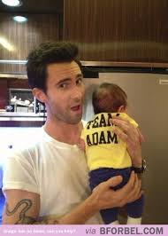 Adam Levine Meme - reason 2547 you should be sad adam levine isn t yours b for bel