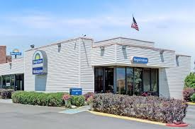 Comfort Inn Reno Americas Best Value Inn Reno Nv 701 East 7th 89512