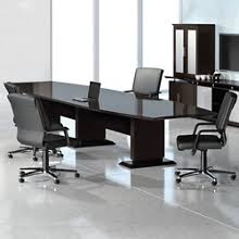 conference room furniture shop conference room tables u0026 chairs