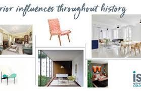 Melbourne Interior Design Course Interior Design Courses At Iscd Design Sydney