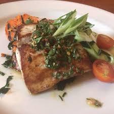 Coastal Kitchen Seattle - coastal kitchen restaurant seattle wa opentable