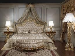 chambre à coucher style baroque chambre à coucher style baroque images et beau turque a en bois gris