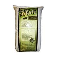 aeration cuisine viagrow 4 cu ft perlite hydroponic aeration green house grow