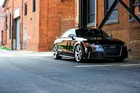 audi tt 3 2 supercharger keith s audi tt rs with rs500 turbo kit 034motorsport