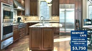 how to remove cabinets how to remove kitchen cabinets without damage medium size of to