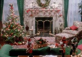 throwbackthursday the decor of home alone decoratorsbest