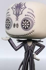 spirit halloween jack skellington best 10 jack skellington cosplay ideas on pinterest jack