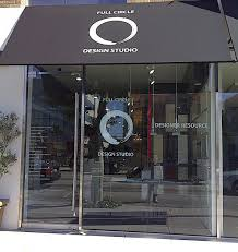 Home Design District Los Angeles Full Circle Design Studio Home