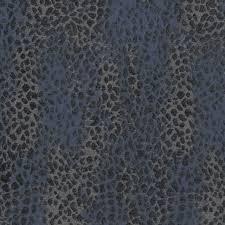 Best Velvet For Upholstery 62 Best Upholstery Fabrics Images On Pinterest Upholstery
