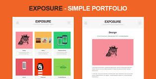35 best responsive premium blogger templates