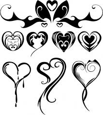 tattoo free vector download 602 free vector for commercial use