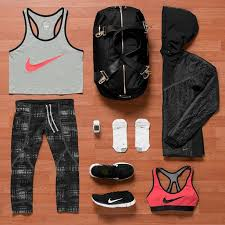 243 best sportswear images on pinterest sports workout