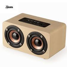 wireless bluetooth home theater speakers popular home theatre bluetooth buy cheap home theatre bluetooth