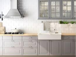 kitchen ideas grey grey kitchen color schemes builders surplus