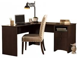 Small L Shaped Desks For Small Spaces Best 25 Small L Shaped Desk Ideas On Pinterest Office Room For