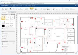 blueprint software try smartdraw free smartdraw 2016 crack keygen free download full setup2