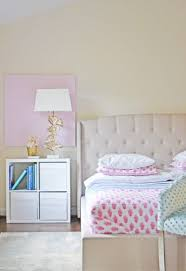 Decorating My Bedroom by Decorating Our Bedroom Bedside Table Lamp Tips Sarah Sarna