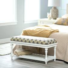 benches for the bedroom target bed bench benches for bedrooms small images of bedroom