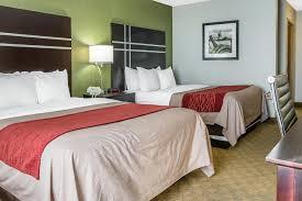 Comfort Inn Monroe Oh Comfort Inn U0026 Suites Maumee Oh Booking Com
