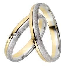 verlobungsring silber oder gold 25 best ideas about ehering gold silber on trauringe