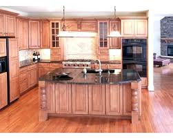 custom kitchen island cost cost of custom kitchen island s cost custom kitchen island