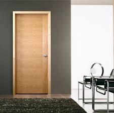 Interior Door Designs For Homes Modern Interior Door Beautiful Modern Interior Doors Design With
