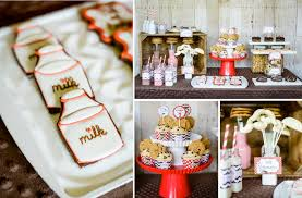 cookie party supplies cookie party ideas house cookies